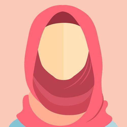 muslim_woman1 [Student Spotlight] Zainab A. - Blog