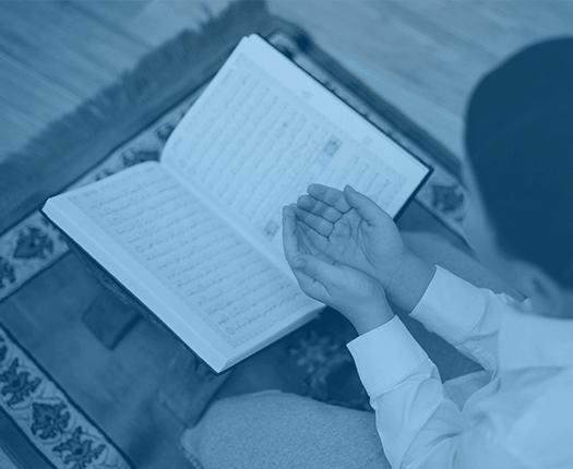 online islamic studies course