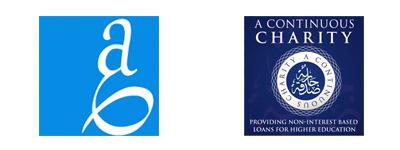 A Continuous Charity and Studio Arabiya