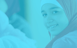 Islamic Studies for Kids (Entry Level)