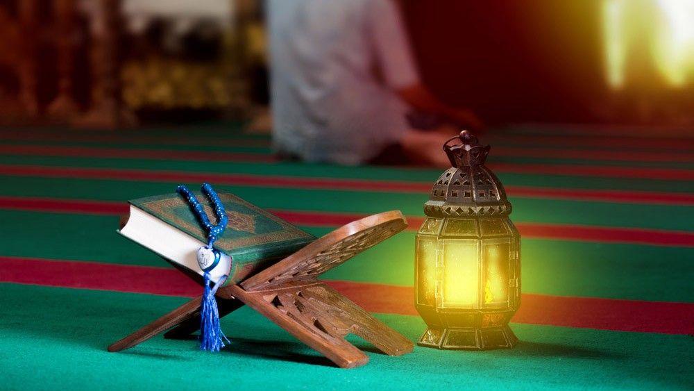 b2ap3_large_online-tajweed-classe_20190421-060839_1 The Importance of Tajweed Rules - Learn Quran | Studio Arabiya Blog