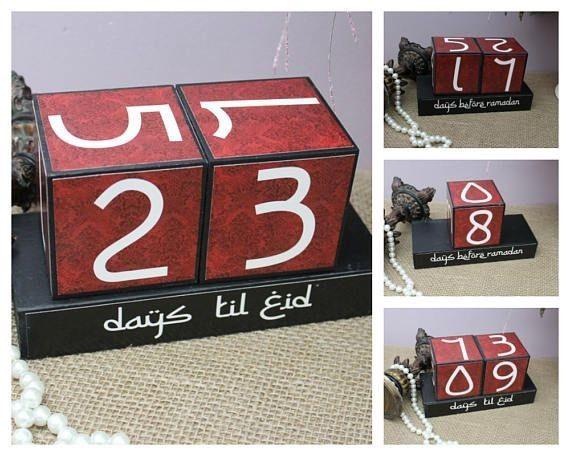 b2ap3_medium_eid-countdown 5 Easy and Fun Decorating Ideas for Ramadan - Blog