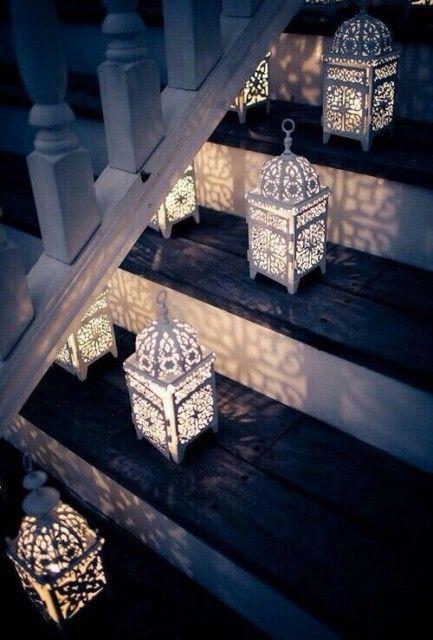 b2ap3_medium_lanterns-for-ramadan-lights 5 Easy and Fun Decorating Ideas for Ramadan - Blog