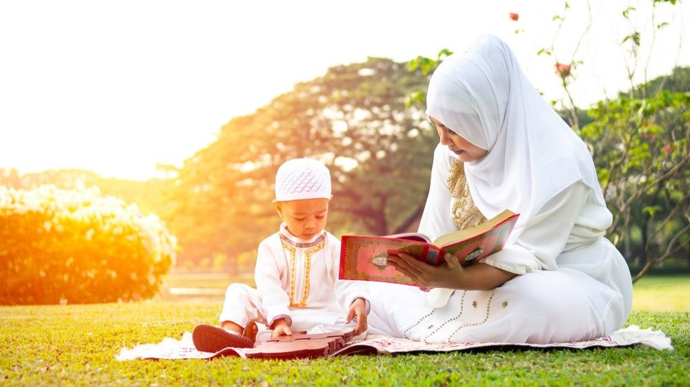 b2ap3_large_learn-quran-online-studio-arabiya1 online quran lessons - Blog