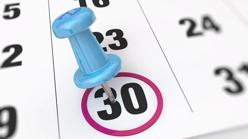 countdown_ramadan