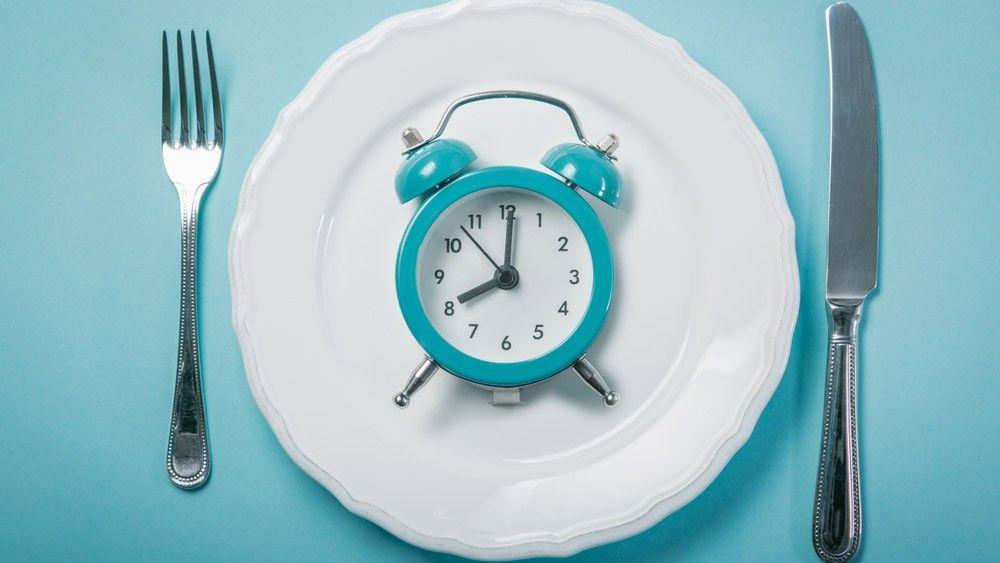 b2ap3_large_ramadan_iftar_countdown The Annual Project - Blog