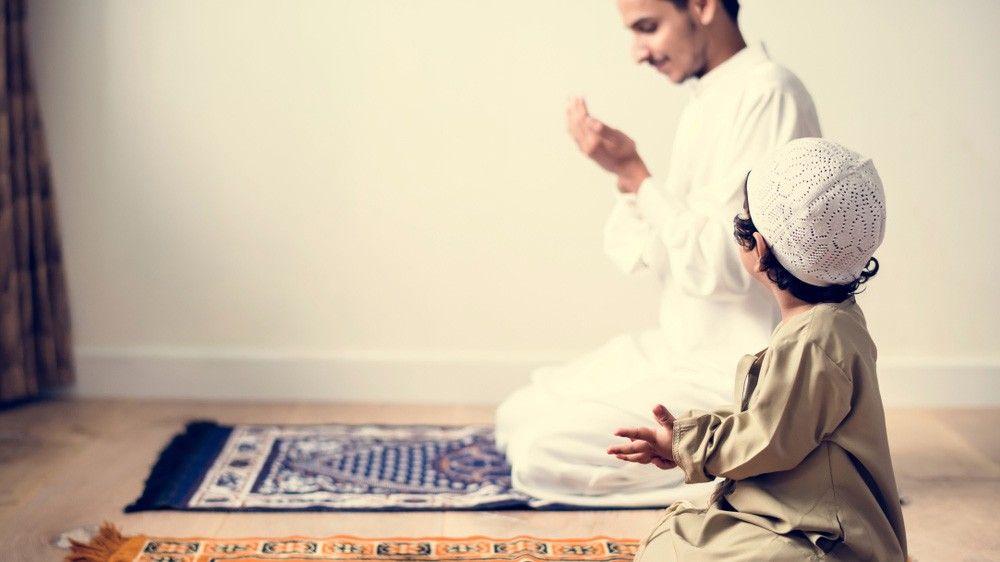 b2ap3_large_establish_prayer_5-times-a-day Author: Hiba A. | Studio Arabiya Blog