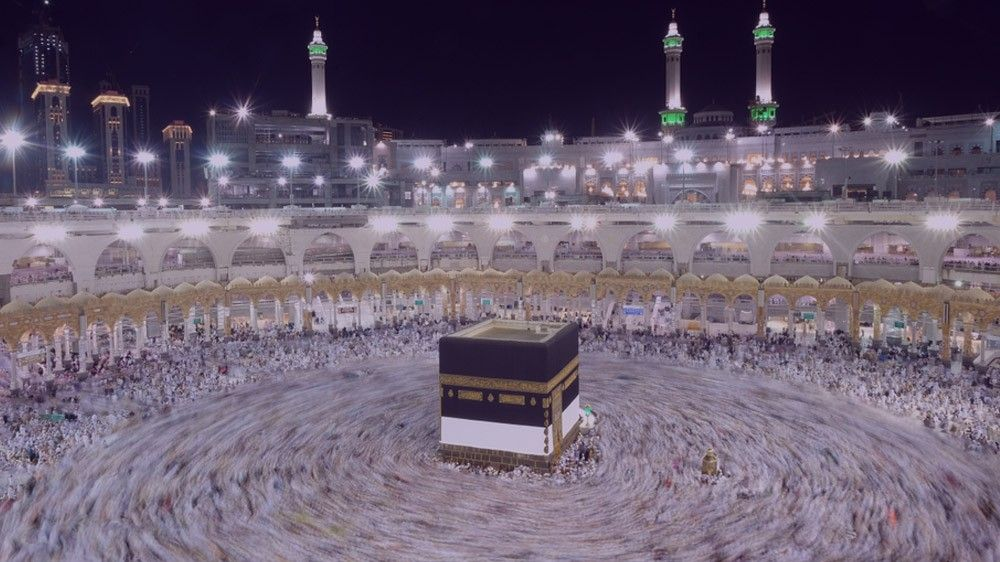 b2ap3_large_what_is_hajj_pilgrimage What is Hajj? - Blog