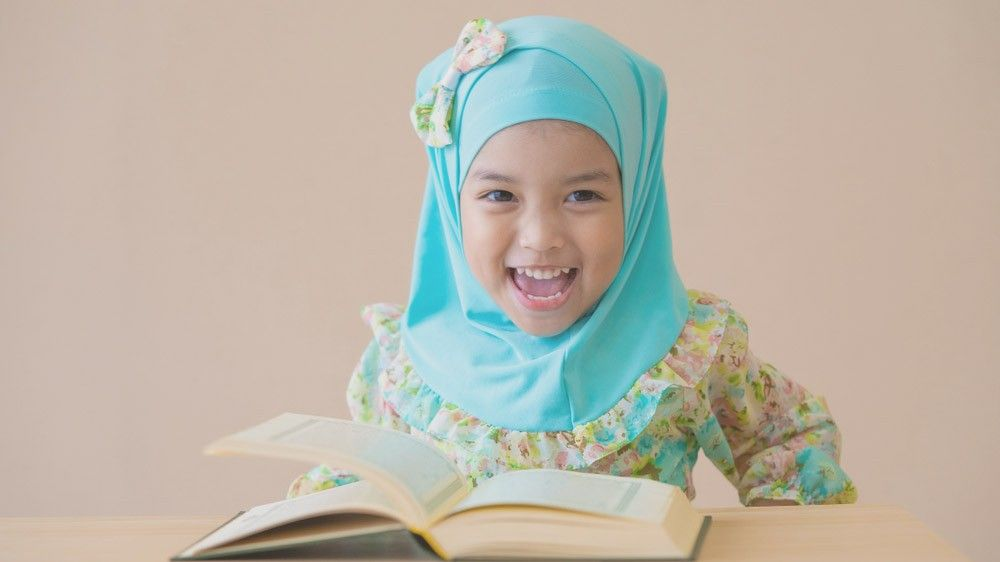 b2ap3_large_make_quran_learning_fun_for_kids Ways to Make Quran Learning Fun for Your Kids - Blog