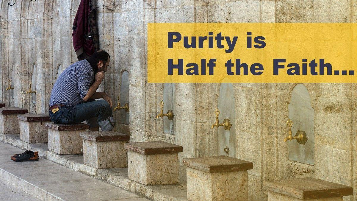 b2ap3_large_purity_half-the-faith Purity is Half of Faith - Blog