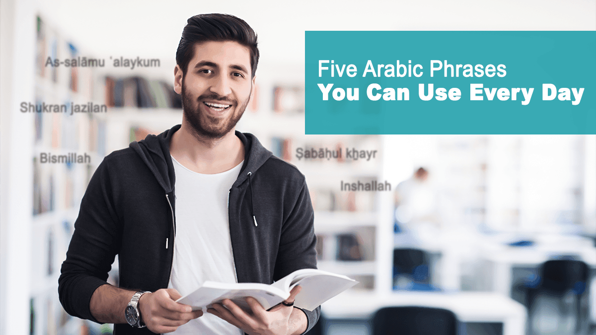 b2ap3_large_25-1 Five Arabic Phrases You Can Use Every Day [With VIDEO] - Blog