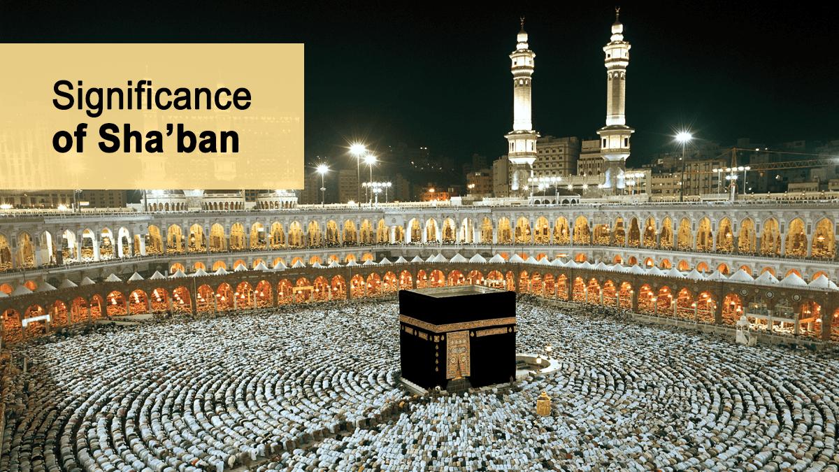 b2ap3_large_84ee1 islamic studies - Blog