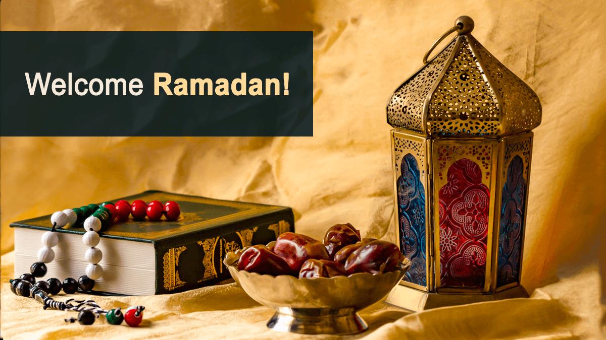 b2ap3_large_40 Welcome Ramadan! - Blog